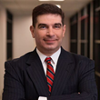 Royer Cooper Cohen Braunfeld Attorney Named to 2020 Best Lawyers® List for Third Consecutive Year