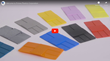 Primex Plastics Releases New Informational Videos