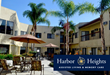 Meridian Senior Living is Pleased to Announce the Addition of Harbor Heights Assisted Living and Memory Care in Anaheim, CA to Its Portfolio