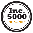TechLink Services Named on 5000 List Among Only 4% of Companies to Rank for Five Consecutive Years