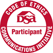 Modere Recognized for Participation in 2018-2019 DSA Code of Ethics Communication Initiative