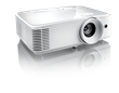 Optoma Introduces Bright, Flexible Projectors for Education and Professional Spaces