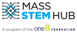 An estimated 60,000 students create zero-waste solutions with Mass STEM Hub as part of Massachusetts STEM Week Challenge