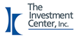 The Investment Center Signs Strategic Alliance with Chalice Financial Network