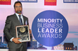 Suvoda CEO Receives Minority Business Leader Award from Philadelphia Business Journal