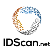 GSX to Feature Leading Identity Verification and Information Gathering Tech by IDScan.net