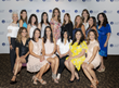 Friends of Sheba Medical Center Raises Awareness for Mental Health at Second Annual West San Fernando Valley Women's Community Luncheon