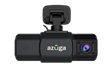 In Its Commitment to Safety and Cost Reductions for Fleets of All Sizes, Azuga Launches SafetyCam™