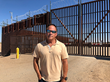 Jeff Webb of The New American Populist Returns from US/Mexico Border