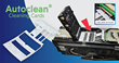 KICTeam Announces 2 Patents Granted for its Autoclean™ Technology