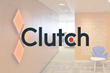 Clutch Recognizes Belatrix Software as One of the Top B2B Firms in Latin America