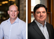 capSpire Promotes Larry Loocke and Rusty Robeson to Partner