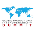 Sigmetrix to Participate as Platinum Sponsor at  2019 Global Product Data Interoperability Summit