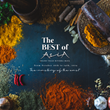 Top Chefs Showcase Modern and Ancient Asian Cuisine at Best of Asia 2019 at Grand Velas Riviera Maya, October 16 – 20th