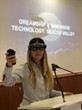 Uniting New Technologies and Wine: Mobilizing New Technologies for Wine Producers at wine2wine 2019