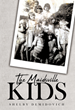 "Shelby Demidovich's New Book ""The Maidsville Kids"" is a Nostalgic Memoir of Midcentury Life in a Small West Virginia Coal Mining Town"