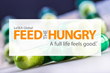 Makers Nutrition Donates Dietary Supplements to LeSea Global Feed The Hungry