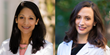 Shady Grove Fertility (SGF) Atlanta Physicians, Pavna K. Brahma, M.D. and Natalie Stentz, M.D., M.S.C.E., Expand Access to Quality Fertility Care in Buckhead