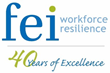 FEI Participating in Panel Discussion on Trauma-Informed Care in the Workplace