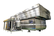French Company First to Adopt Hiperbaric's In-Bulk HPP System for Juice Production