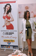 Prime Body Sculpting in Agoura Hills Announces Grand Opening Event