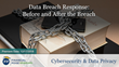 "Financial Poise™ Announces ""Data Breach Response: Before and After the Breach,"" a New Webinar Premiering December 17th at 1:00 PM CST through West LegalEdcenter™"