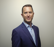 Jarrad Evans Joins Remington as Chief Investment Officer