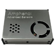 New at Heilind Electronics: Amphenol Advanced Sensors PM2.5 Particulate Dust Sensor