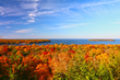 Door County, Wisconsin Named Best Fall Foliage Destination in Nationwide Competition