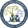 Good Will-Hinckley's 2019 Fall Gala to Benefit Students In Need