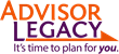 Advisor Legacy Launches to Bridge the Gap Between Practice Listing Services and In-House Succession Departments