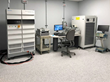 Chroma Opens East Coast Power Conversion Test Demo Room