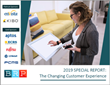 87% of Consumers Indicate an Interest in a Personalized and Consistent Experience Across Channels, According to New BRP Report