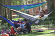 Stetson University Ranked No. 5 by U.S. News & World Report