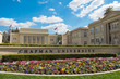 Chapman University Achieves National Ranking in U.S. News & World Report