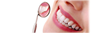 Dental Insurance Service Shines Bright with Top 5-Star Rating from TopConsumerReviews.com