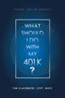 'What Should I Do with My 401k' becomes Amazon bestseller