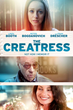 The Creatress, the New Comedy Film Starring Iconic Fran Drescher, Hollywood Legend Peter Bogdanovich, Kayla Ewell and Lindy Booth