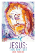 "Jack Perkins's Newly Released ""Jesus: Then, Now, Ever"" Is a Soul-Refreshing Story that Allows the Readers to Know More About Jesus as an Immortal Savior of Mankind"