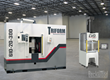 Beckwood to Showcase Servo-Electric and Sheet Hydroforming Press Technologies at FABTECH 2019