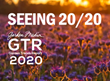 Garden Media Group's 2020 Garden Trends Report: Seeing 20/20 is Available Now