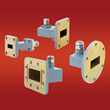 Fairview Microwave Debuts New Coax Adapters with Frequency Ranges of 1.7 GHz to 26.5 GHz