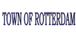 Town of Rotterdam Joins the Empire State Purchasing Group