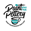 Save the Date: CCSA Invites People of All Ages to Get Creative, Have Fun and Make Something Wonderful for National Paint Your Own Pottery Day on October 19, 2019