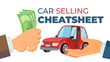 Florida Car Buyer Releases 'Car-Selling Cheatsheet'