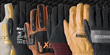 DuPont Personal Protection announced the winners of the sixth annual DuPont™ Kevlar® Glove Innovation Awards