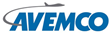 AVEMCO Executives Flying High in New Roles at the Aviation Insurance Innovator