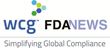 FDAnews Announces — The AI Revolution: What You Must Know About Medical Imaging Regulation Webinar, Sept. 25, 2019