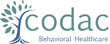 CODAC Behavioral Healthcare to Expand Addiction Treatment for Prisoners to Massachusetts