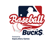 EquiLottery Games Partners With Major League Baseball to Develop New Lottery Game